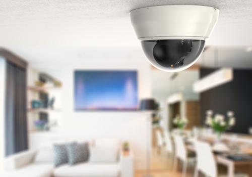 ΚΑΜΕΡΕΣ CCTV