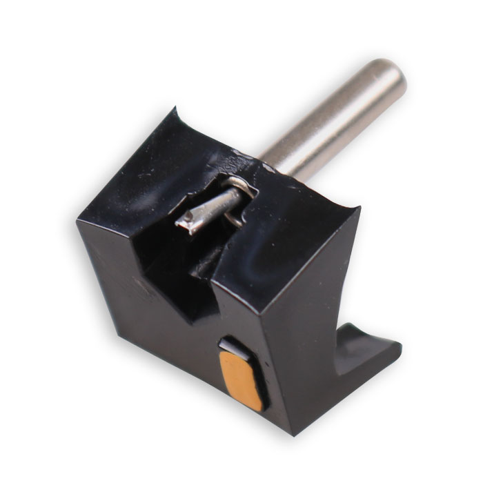DK-DD5107A Turntable Stylus Stanton d5107a