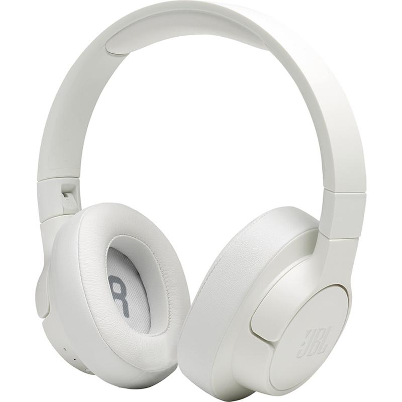 JBL Tune 700BT Ασύρματα Ακουστικά White