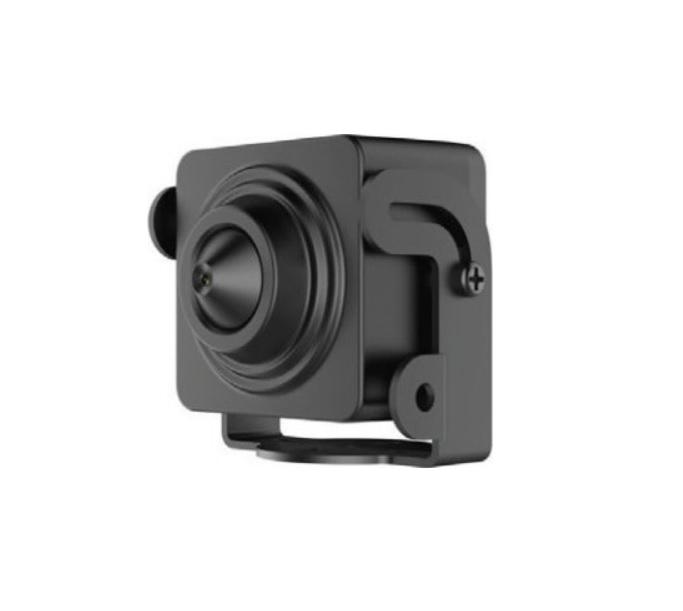 HIKVISION DS-2CD2D21G0-D/NF Δικτυακή Κάμερα 2MP Pinhole Φακός 3.7mm