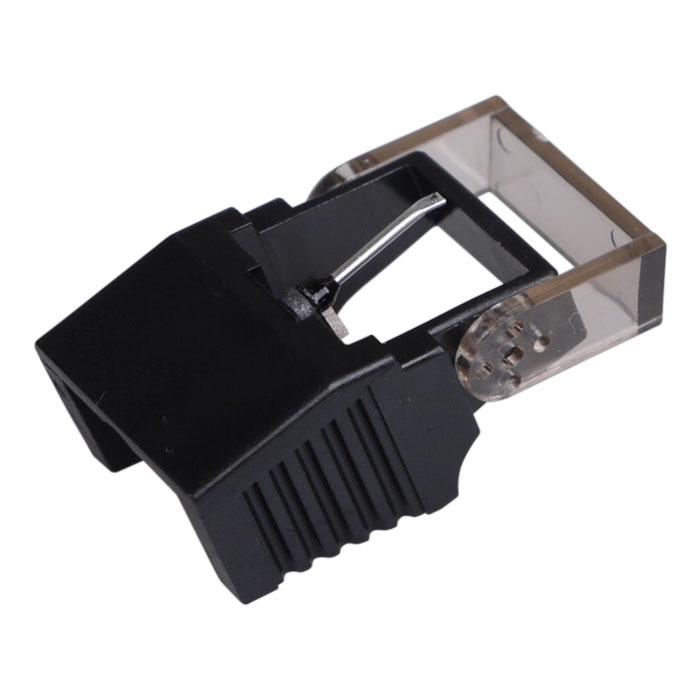 DK-DDSST 103 Turntable stylus Hitachi ds-st103