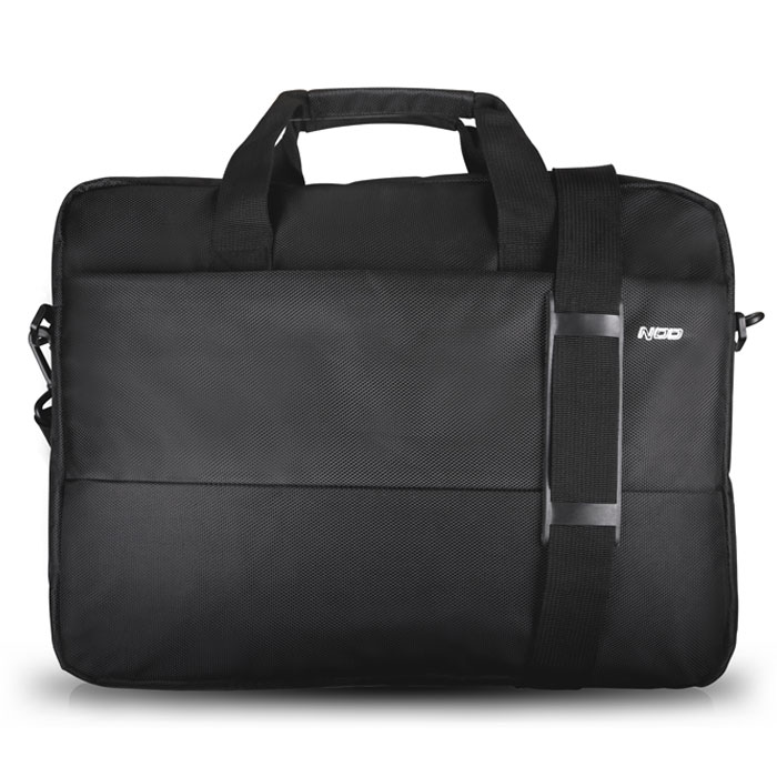 NOD Style V2 17.3 LB-117 Laptop bag up to 17.3