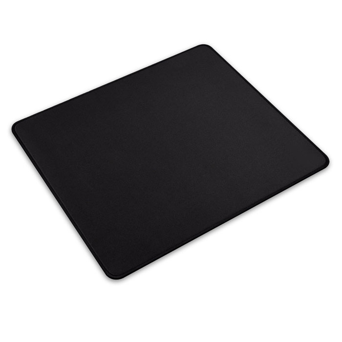 NOD MatPlus MOUSEPAD 20x24x3mm FABRIC WITH STICHED EDGES