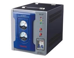 VMARK DMI-5000VA Σταθεροποιητής Τάσης τύπου Relay DMI