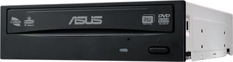 ASUS DRW-24D5MT DVD RECORDER