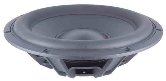 ScanSpeak 30W/0-00-00 30cm PASSIVE RADIATOR