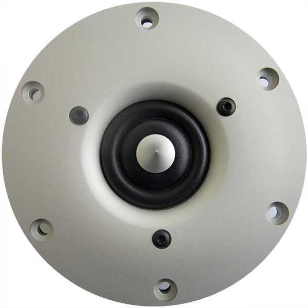 ScanSpeak R2904/700000 REVELATOR LINE TWEETER 104mm  160 Watt  94,5 db  4 Ohm