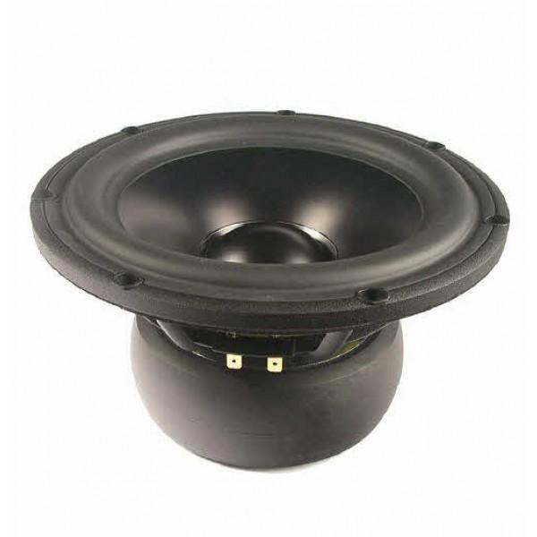 ScanSpeak 22W/8857Τ00 WOOFER REVELATOR 86 db 170 Watt  8 Ω