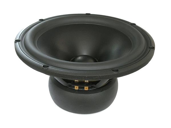 ScanSpeak 26W/8861T00 88.5 dB 8 Ω WOOFER