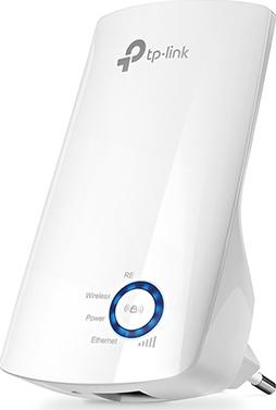 TP-Link TL-WA850RE v4.0 300Mbps Universal Wireless N Range Extender