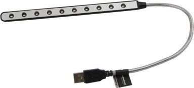 ESPERANZA USB Led Light για NOTEBOOK ΕΑ148