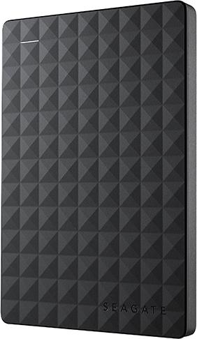 Eξωτερικός Σκληρός Δίσκος 2,5 1TB Seagate Expansion Portable USB 3.0 STEA1000400