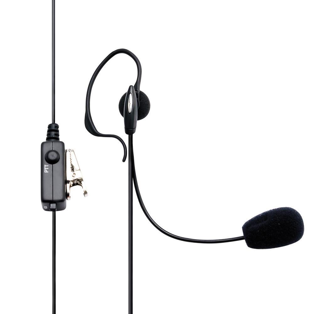 Midland AE30 - Speaker / microphone 2 Pin