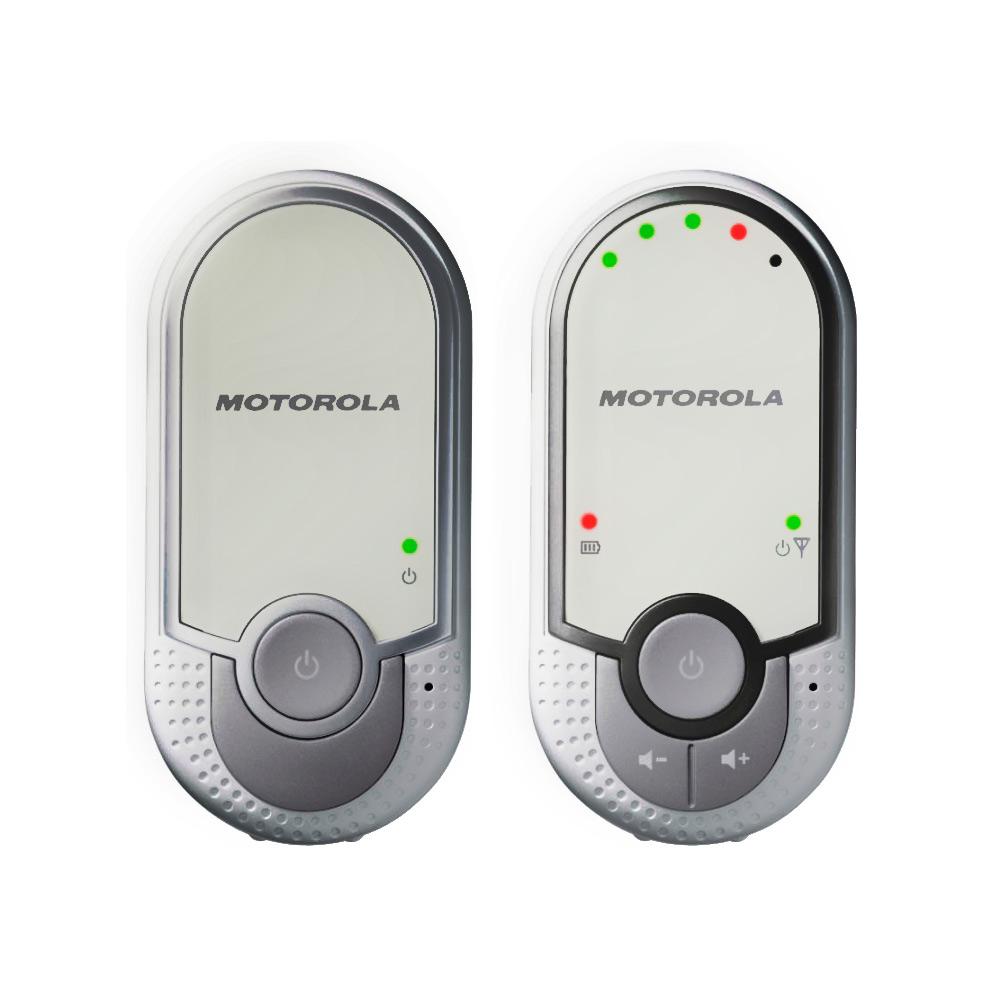 Motorola, MBP11, Ψηφιακή ενδοεπικοινωνία μωρού, baby monitor