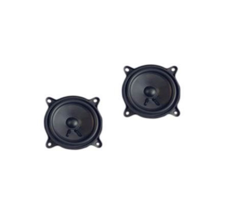 PeerLess 830 237 Bass/Midrange Woofer 4,4 Ohm