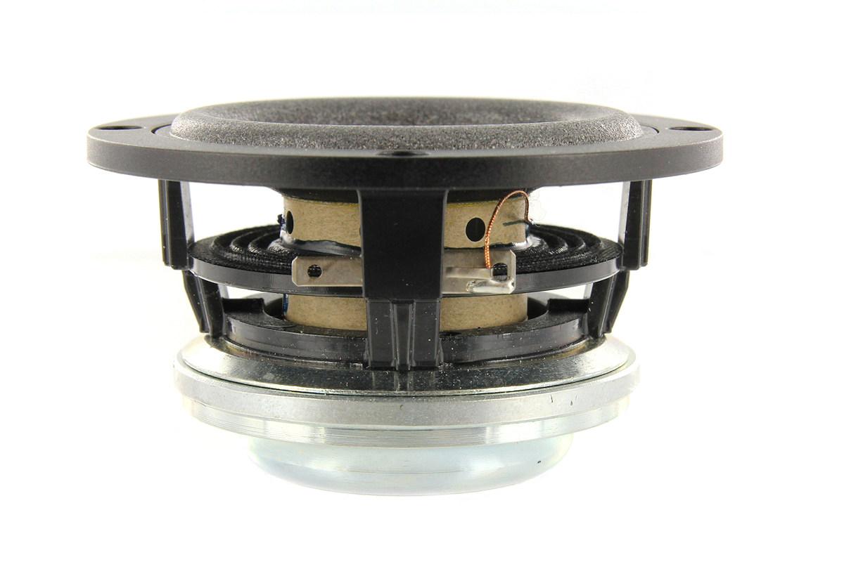 Scanspeak 5F/8422T01 6.7cm Discovery Fullrange 80 dB 8 OHM