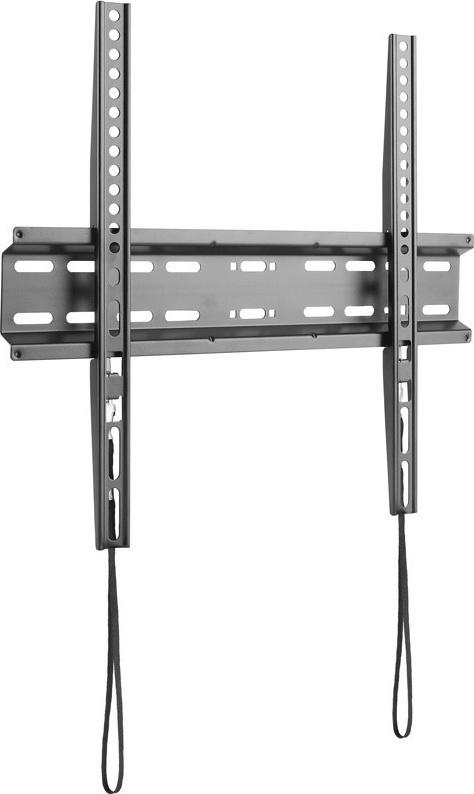 BRATECK KL25-44F Επιτοίχια Βάση για Monitor 32- 55, 35kg