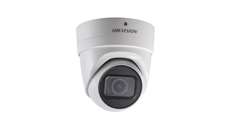 Hikvision DS-2CD2H63G0-IZS Δικτυακή Κάμερα 6 MP Φακός Varifocal 2.8-12mm