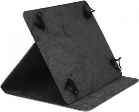 SWEEX SA360V2 Universal θήκη για tablet 10.1 Inch
