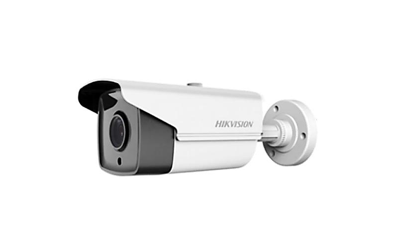 Hikvision DS-2CE16D0T-IT5F Κάμερα HDTVI 1080p Φακός 3.6mm