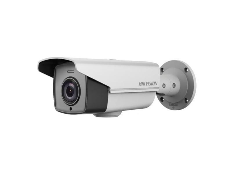 Hikvision DS-2CE16D9T-AIRAZH Κάμερα HDTVI 1080p Φακός motorized varifocal 5-50mm
