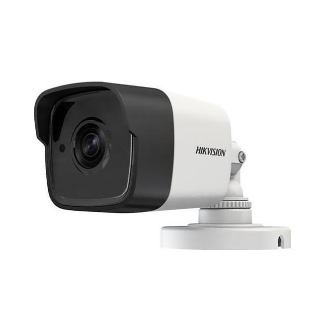 Hikvision DS-2CE16H5T-IT Κάμερα HDTVI 5MP Φακός 2.8mm