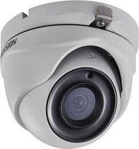 Hikvision DS-2CE56D8T-ITM Κάμερα HDTVI 1080p Φακός 2.8mm