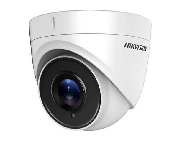 Hikvision DS-2CE78U8T-IT3 Κάμερα HDTVI 8MP Φακός 2.8mm
