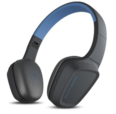 Energy Sistem Headphones 3 Bluethooth