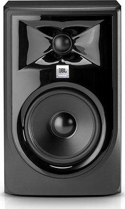 JBL 305P MKII Ενεργό Ηχείο Studio Monitor