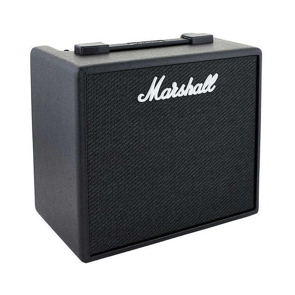 Marshall CODE25 Ενισχυτής Κιθάρας Modeling 25W