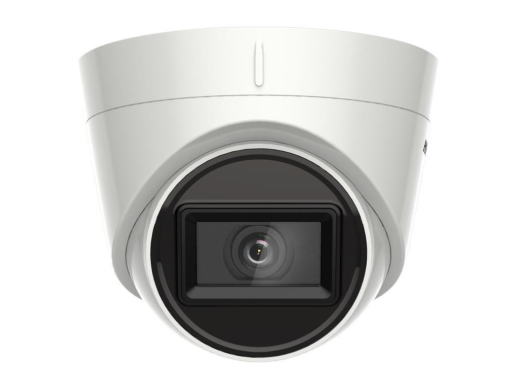 Hikvision DS-2CE78D3T-IT3F Κάμερα HDTVI 1080p Φακός 2.8mm
