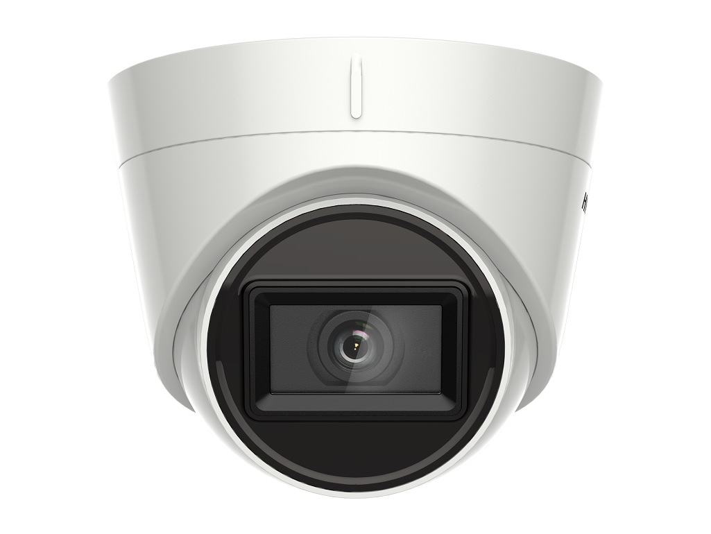 Hikvision DS-2CE78D3T-IT3F Κάμερα HDTVI 1080p Φακός 3.6mm