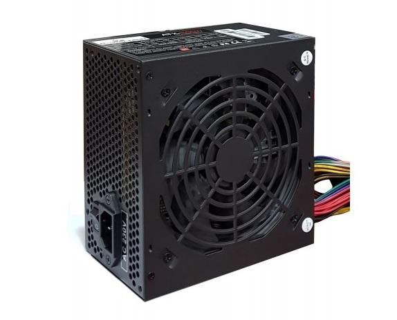 Powertech PT-904 Τροφοδοτικό για PC 500W