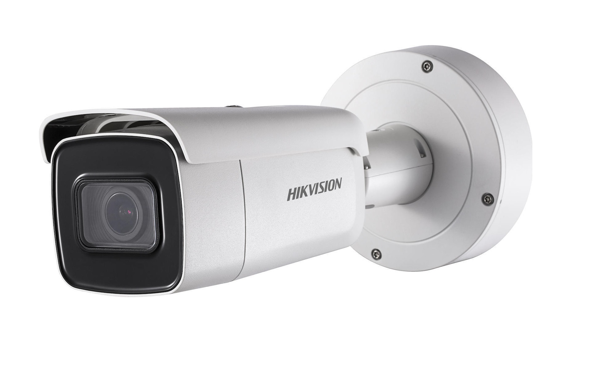 Hikvision DS-2CD2645FWD-IZS Δικτυακή Κάμερα 4MP Darkfighter Φακός Varifocal 2.8-12mm