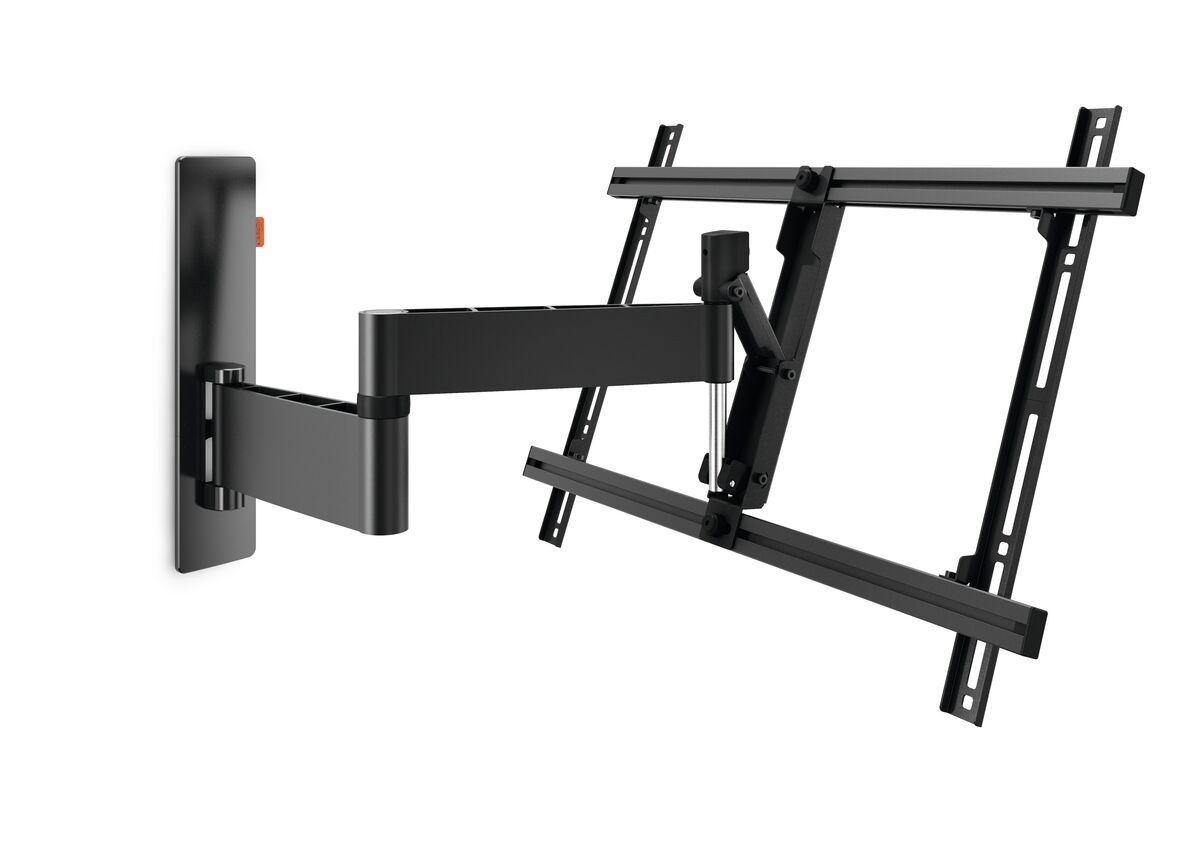 VOGELS W53080 Βάση Τοίχου Τηλεόρασης 40-65 Inch Black