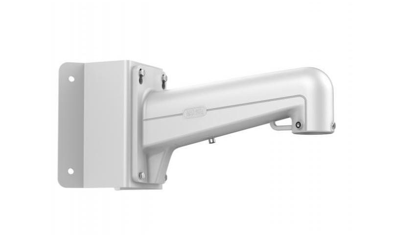 HIKVISION DS-1602ZJ-CORNER Γωνιακή Βάση Τοίχου για κάμερες SPEED DOME PTZ