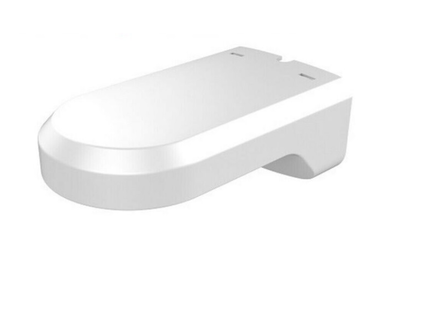 HIKVISION DS-1294ZJ-PT Πλαστική Βάση για Mini Speed Dome Κάμερες