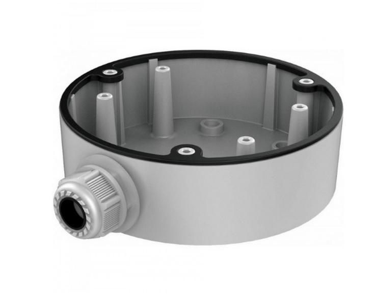 HIKVISION DS-1280ZJ-DM21 Μεταλλική Βάση για Dome Κάμερες