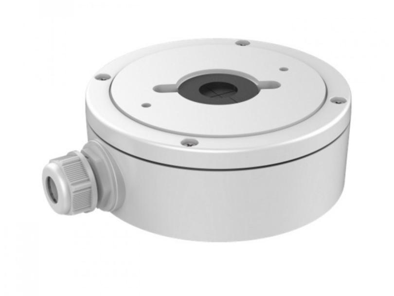 HIKVISION DS-1280ZJ-DM22 Μεταλλική Βάση για Dome Κάμερες