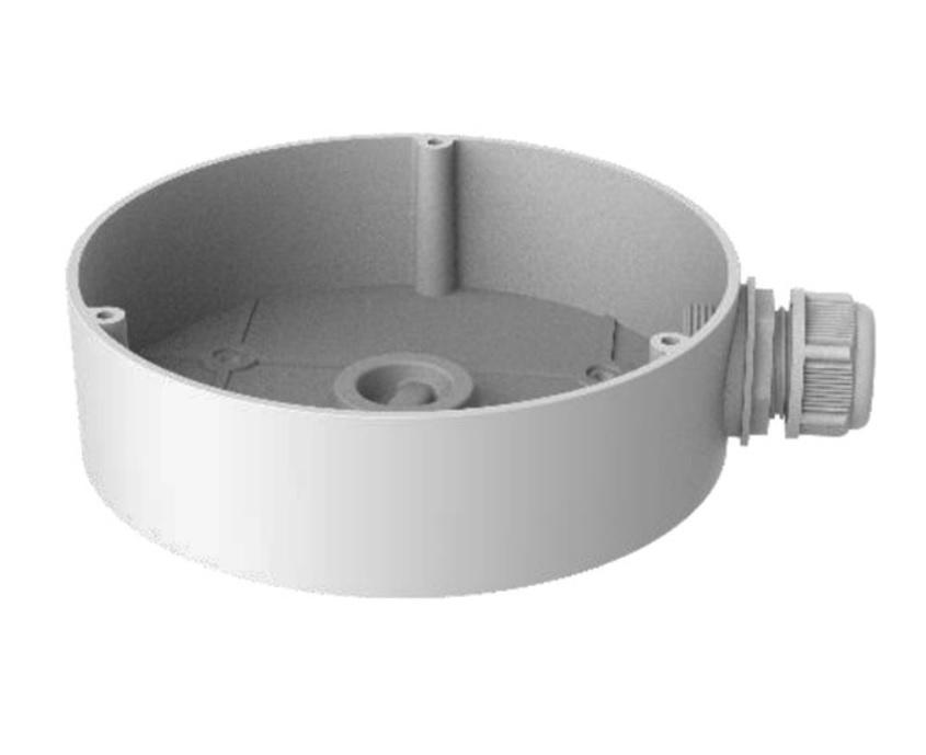 HIKVISION DS-1280ZJ-DM45 Μεταλλική Βάση για Dome Κάμερες