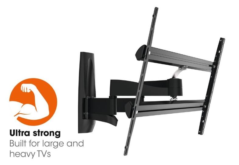 VOGELS WALL 3450 Βάση Τοίχου Τηλεόρασης 55-100 Inch