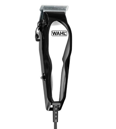 Wahl Baldfader (79111-516) Κουρευτική Μηχανή Ρεύματος