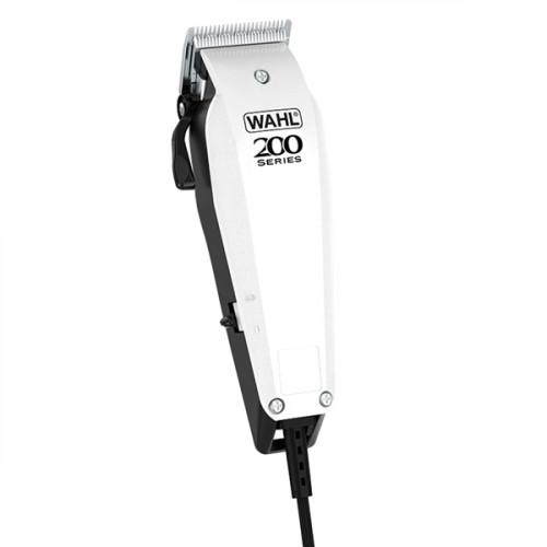 Wahl HomePro 200 Series (9247-1116), 3009 Κουρευτική Μηχανή Ρεύματος