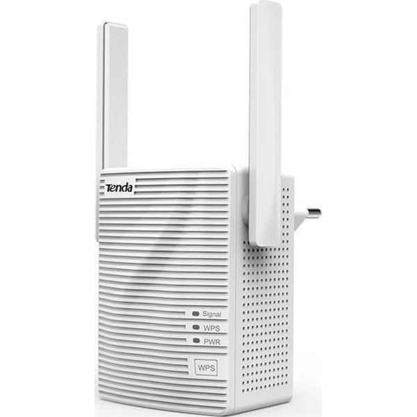 Tenda A301 Single Band (2.4GHz) 300Mbps