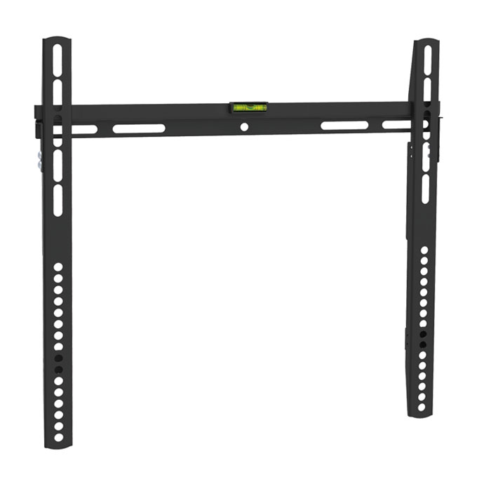 SUPERIOR 32-55 FIXED ULTRA FLAT TV WALL MOUNT