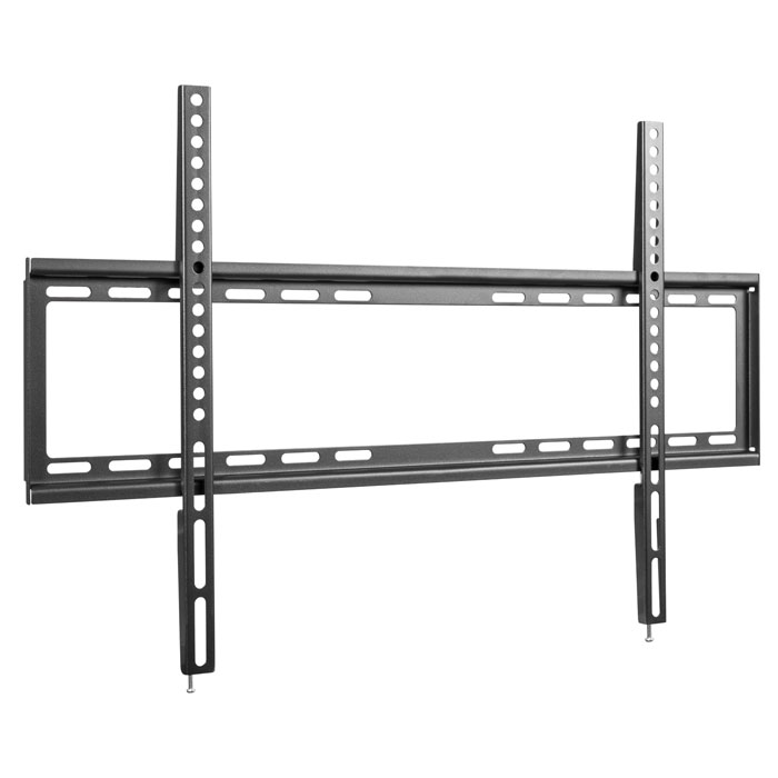 SUPERIOR 37-70 FIXED EXTRA SLIM TV WALL MOUNT