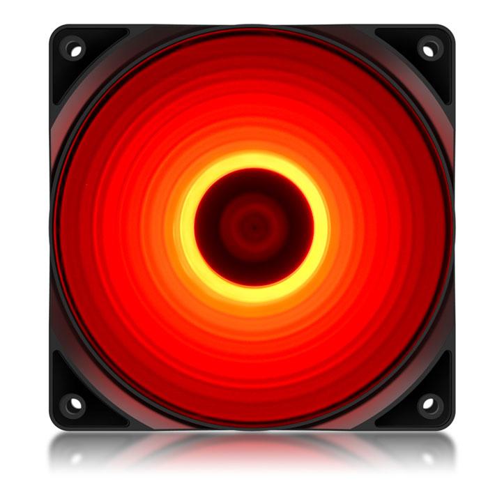 DEEPCOOL RF120R COOLING FAN LED