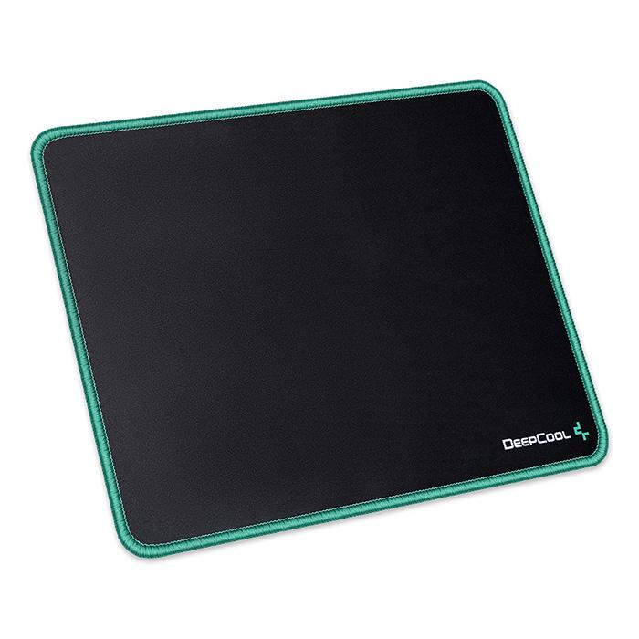 DEEPCOOL GM800 Cloth Gaming Mouse Pad