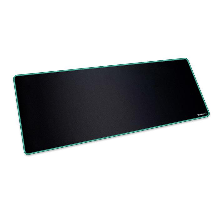 DEEPCOOL GM820 Cloth Gaming Mouse Pad